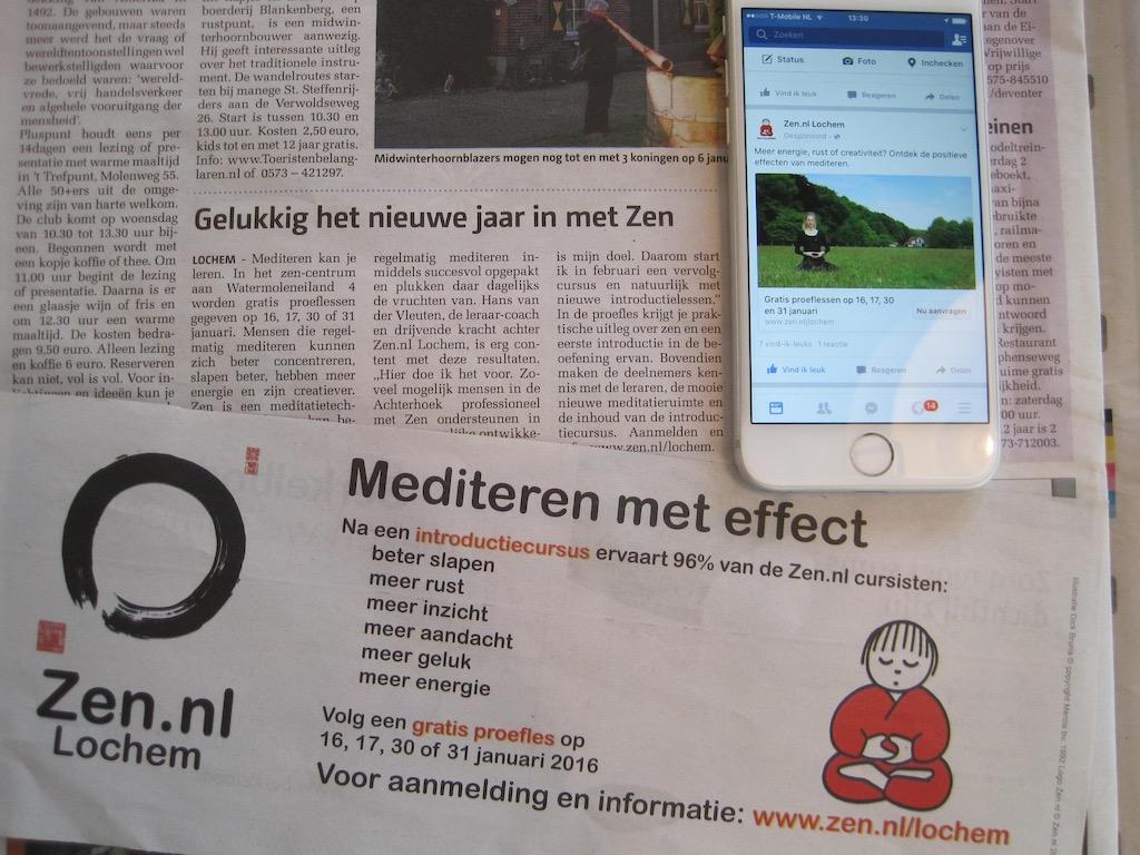 Zen.nl Lochem