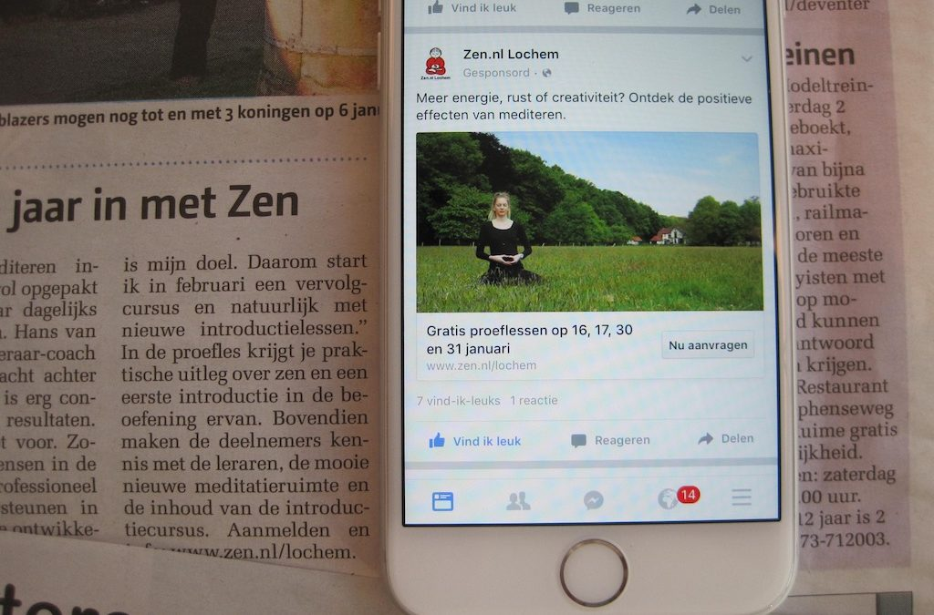 Zen.nl