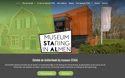 museumstaal.nl